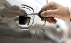 Lorton Locksmith